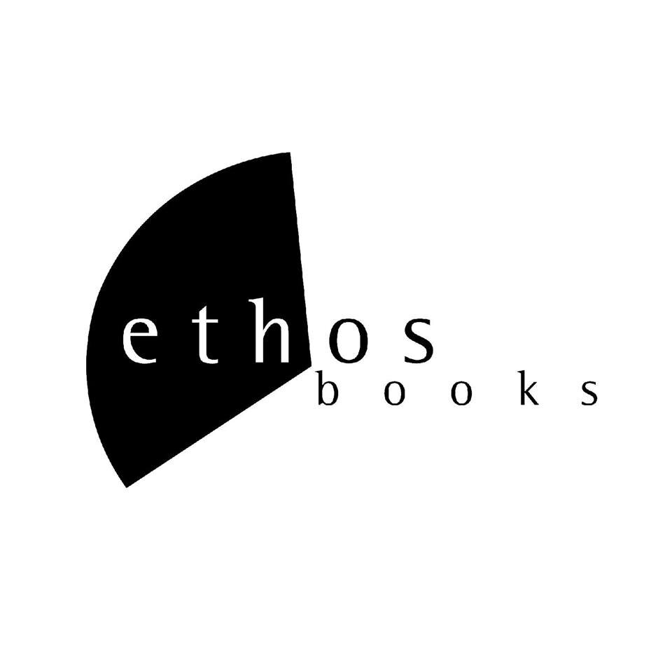 poems - A selection of poems in a new anthology: To Gather Your Leaving: Asian diaspora poetry from America, Australia, UK & Europe (Ethos Books, Singapore)