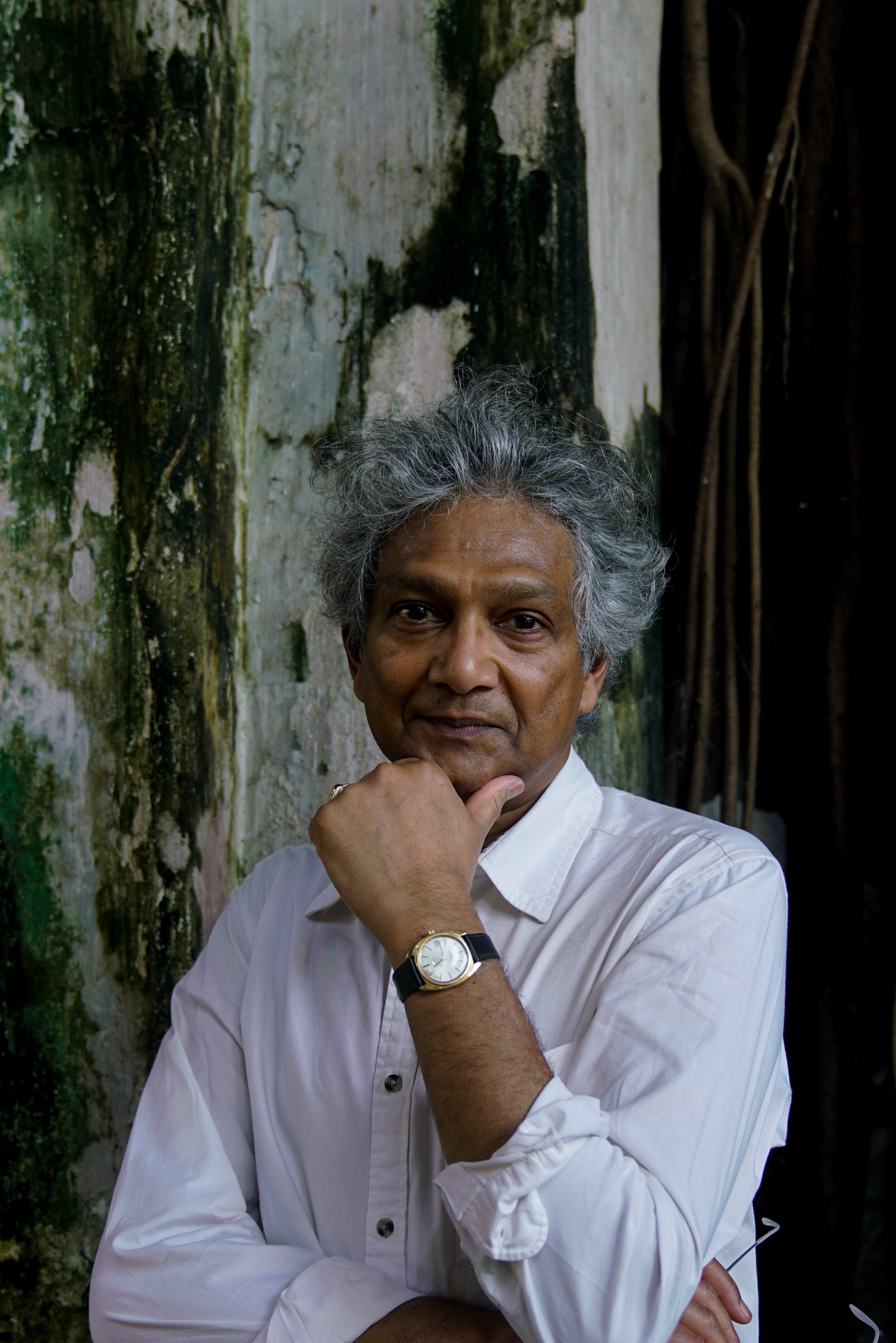 "Romesh gunesekera - ""A novel is nourished by the imagination of readers who renew it and keep it alive — and whose imaginations, in turn, are nourished and renewed by the book."""