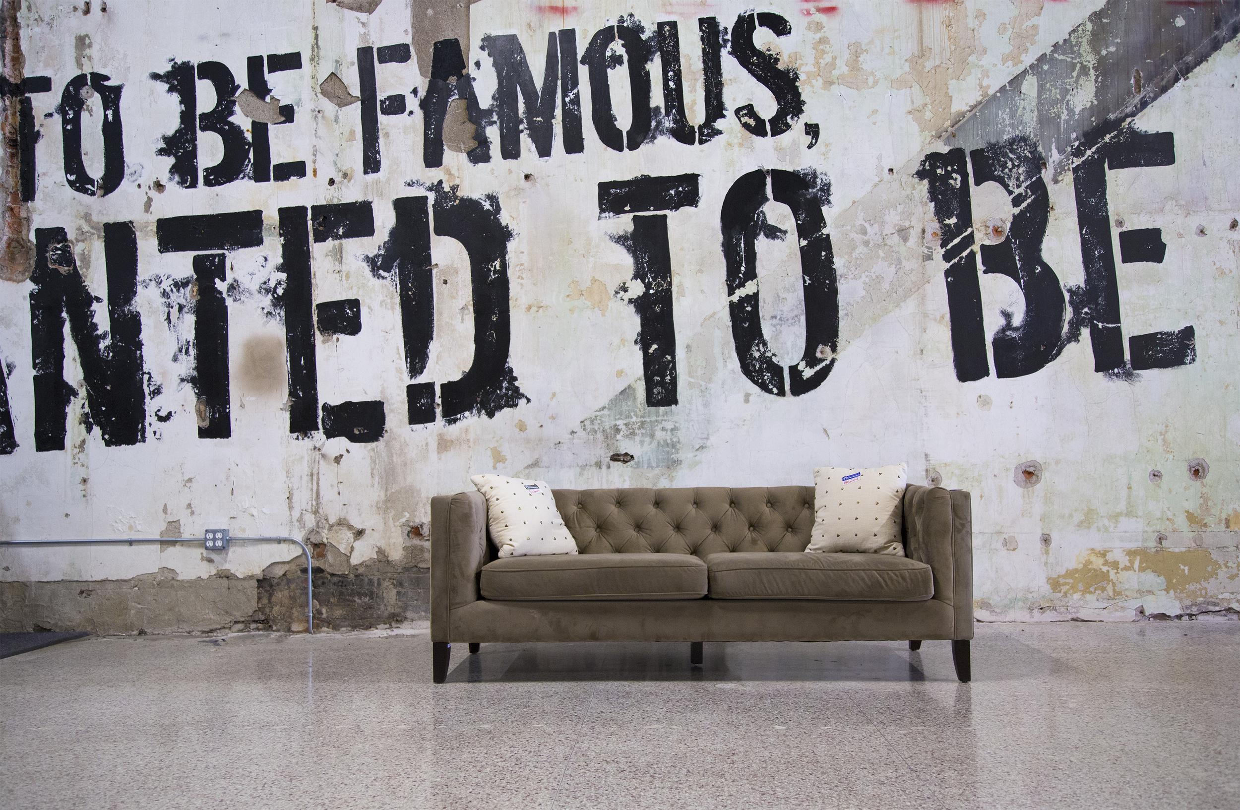 Stevie Soul DIME Couch.jpg