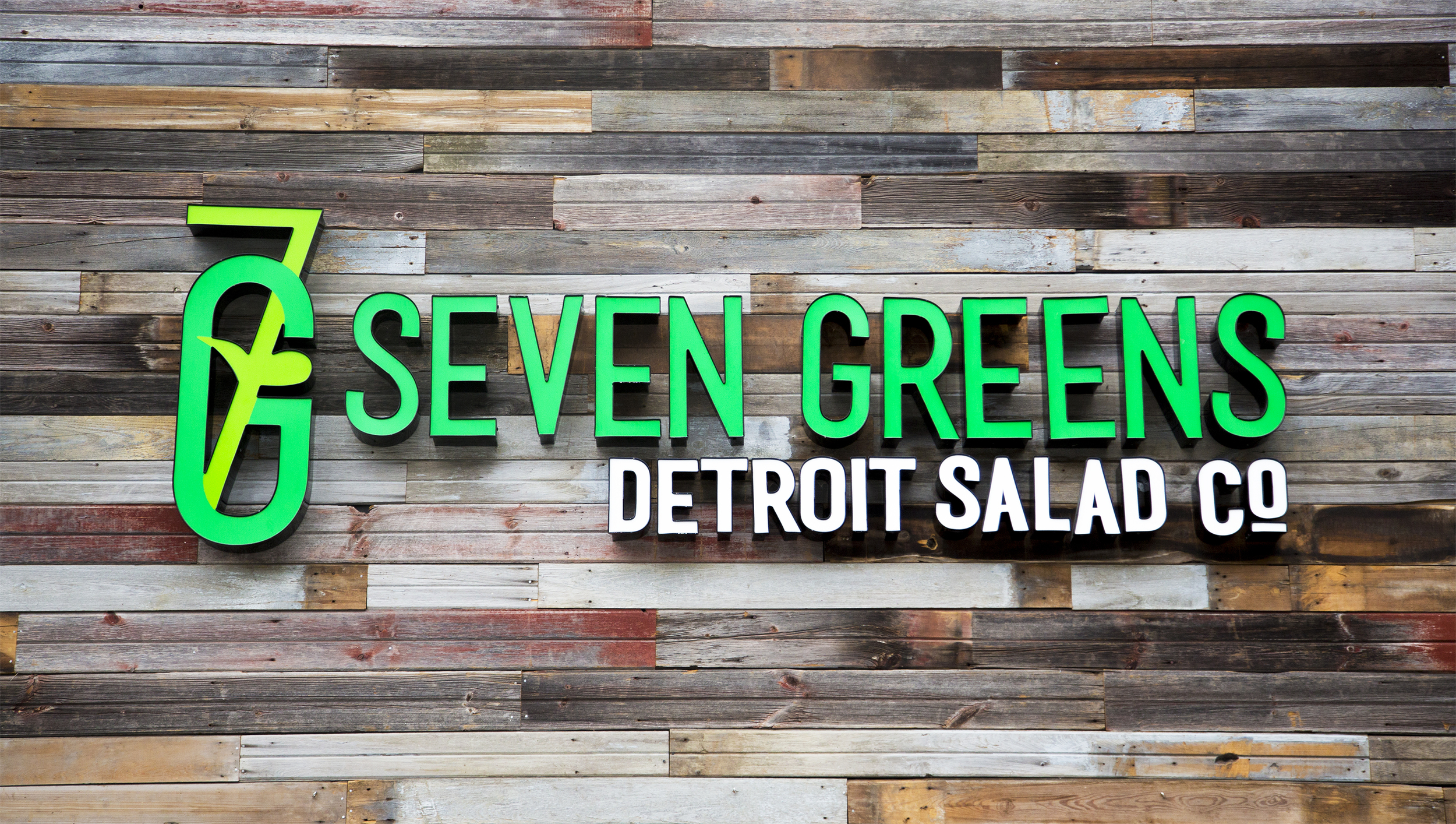 Stevie Soul 7 Greens.jpg