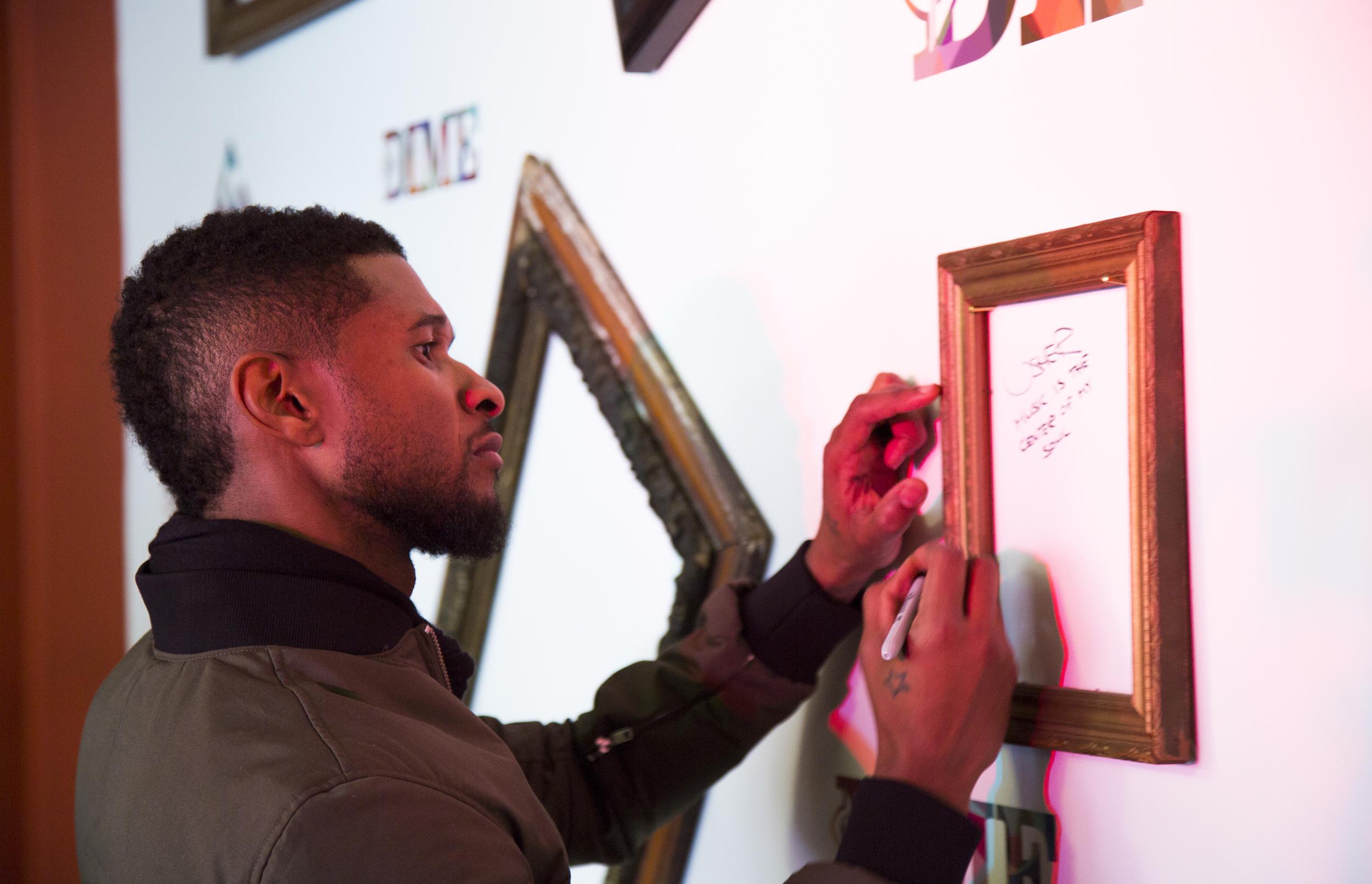 Stevie Soul Usher Dime Wall.jpg