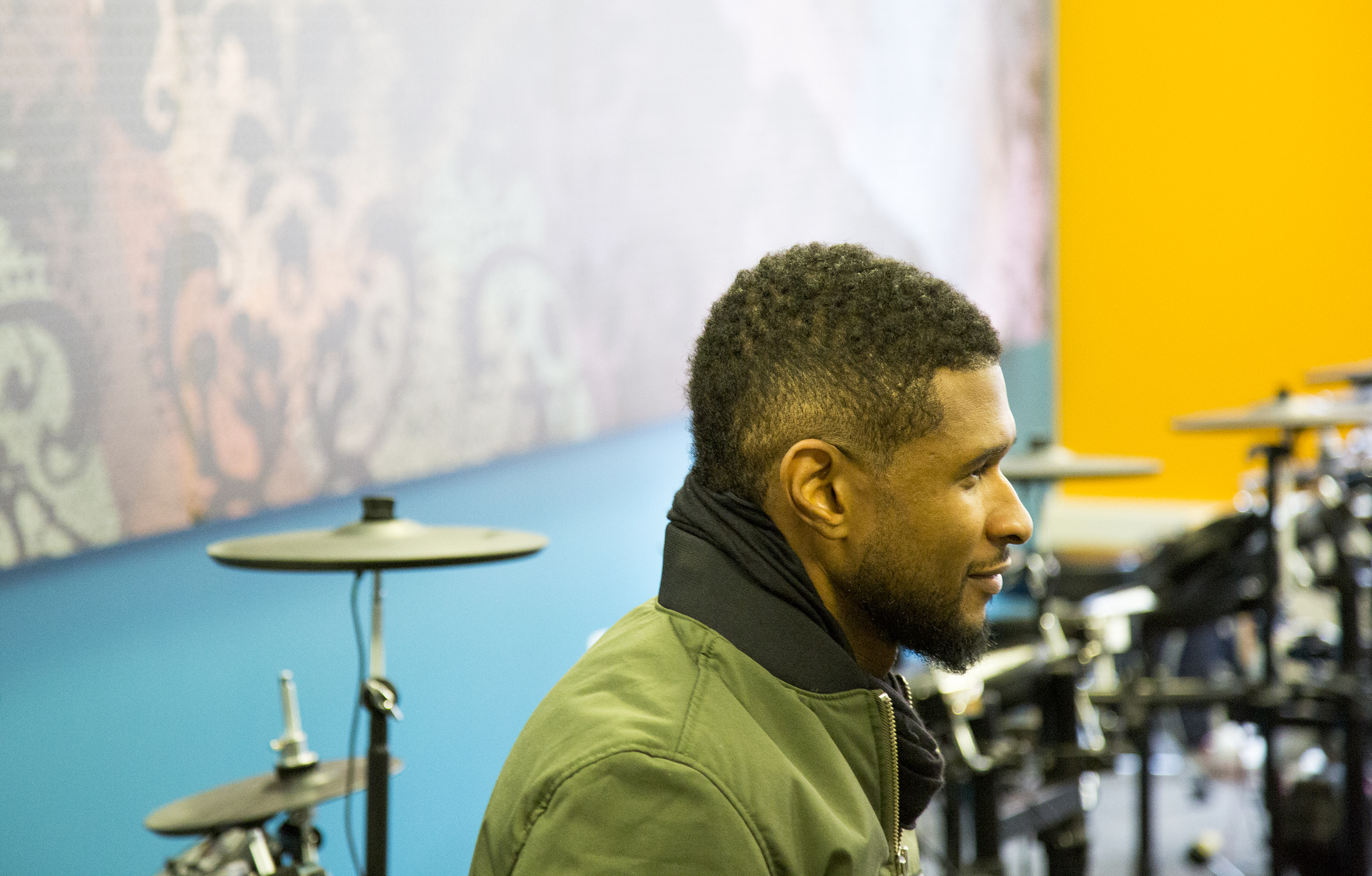 Stevie Soul Usher Drum.jpg
