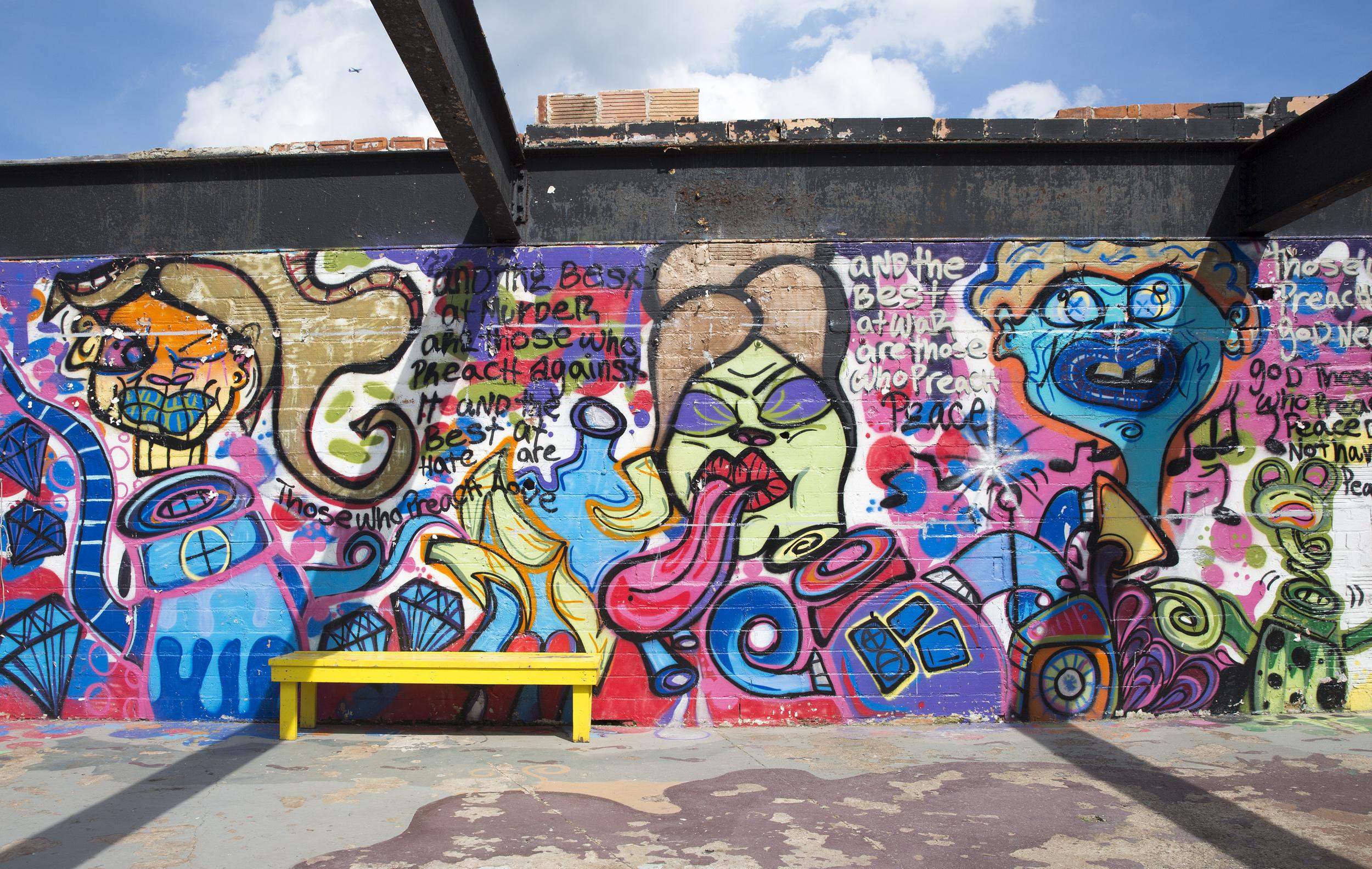 Stevie Soul Artist Village.jpg