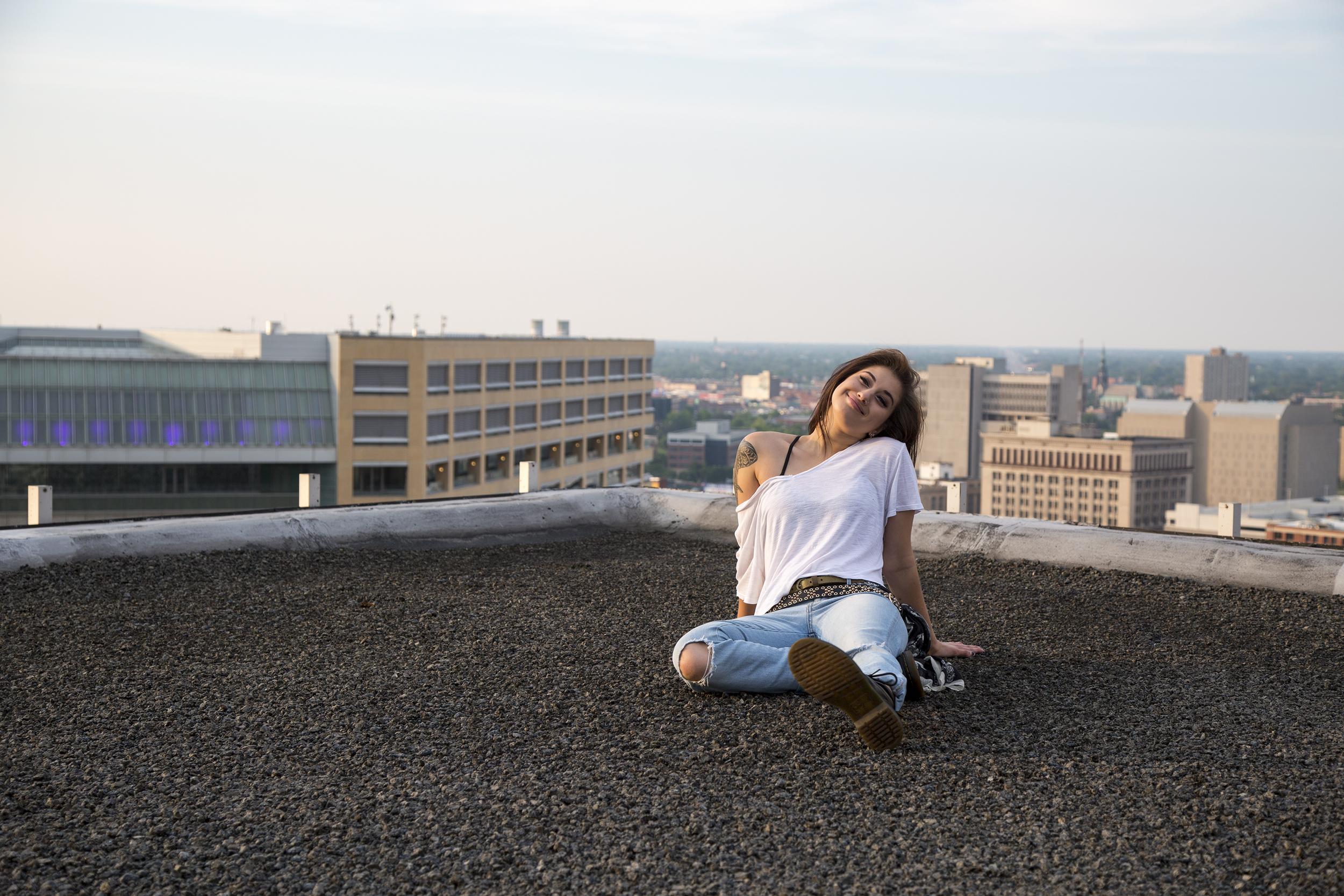Stevie Soul Jena Solo Rooftop 2.jpg