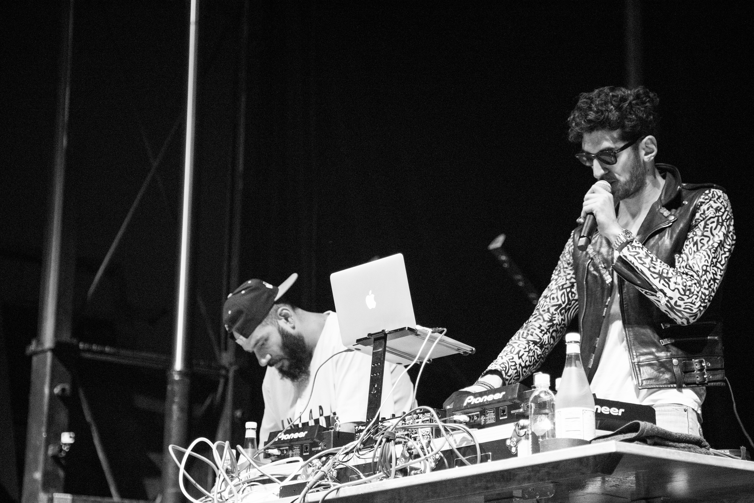 Stevie Soul Chromeo 1.jpg