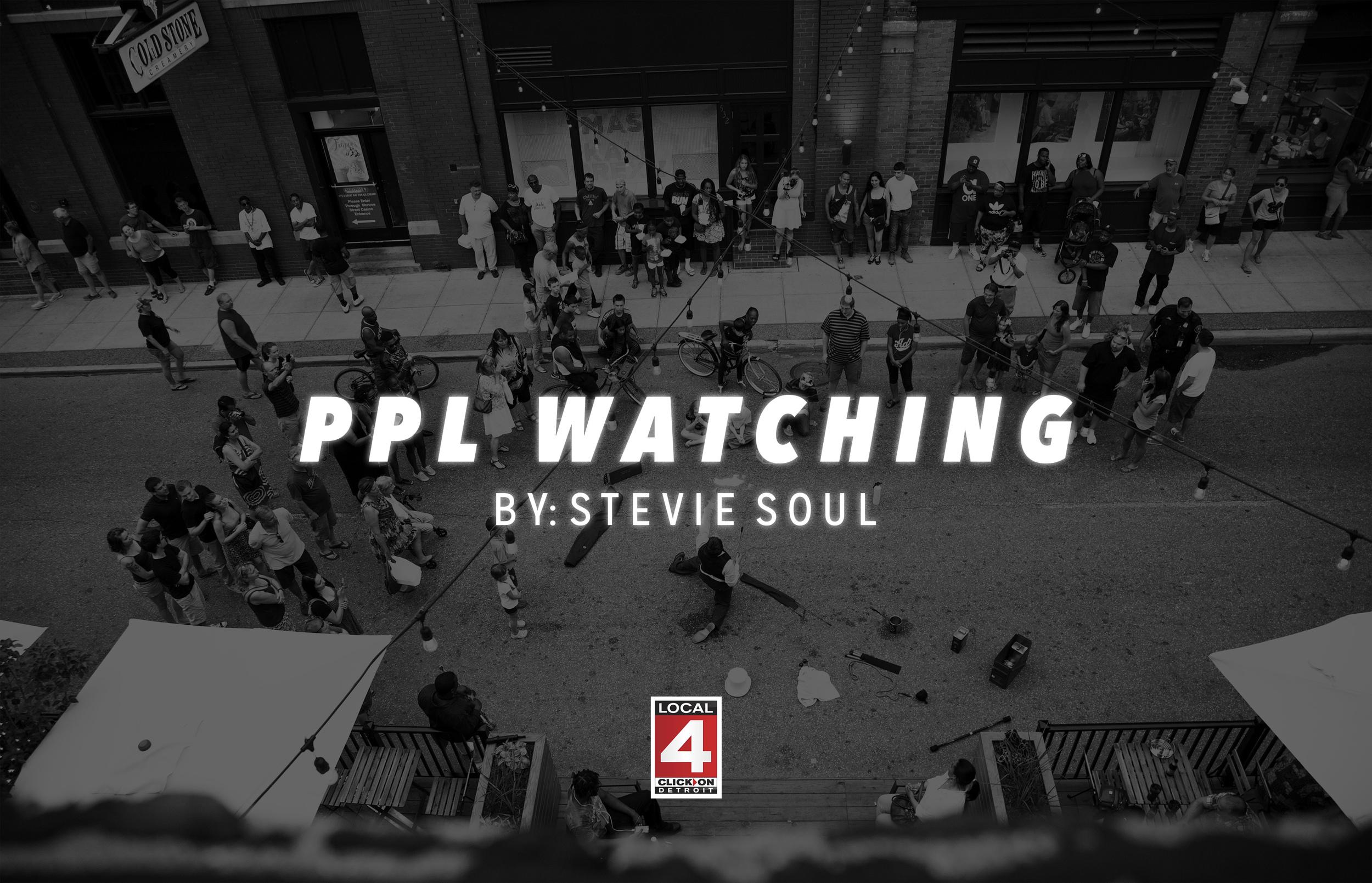 Stevie Soul PPL Watching Banner Local 4.jpg