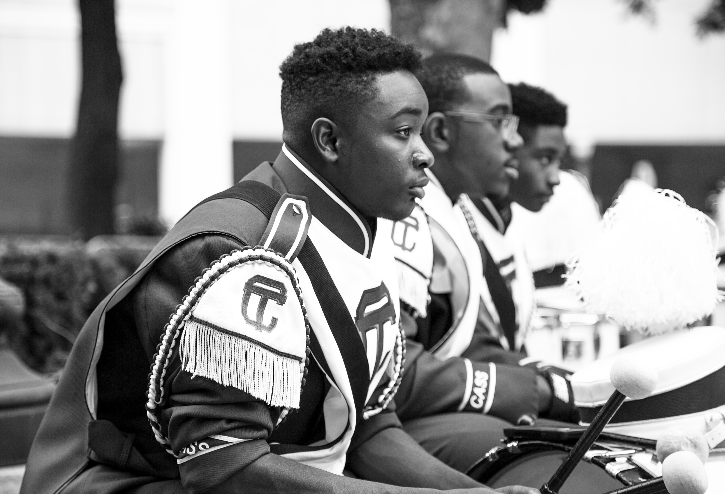 Stevie Soul Cass Tech Band.jpg