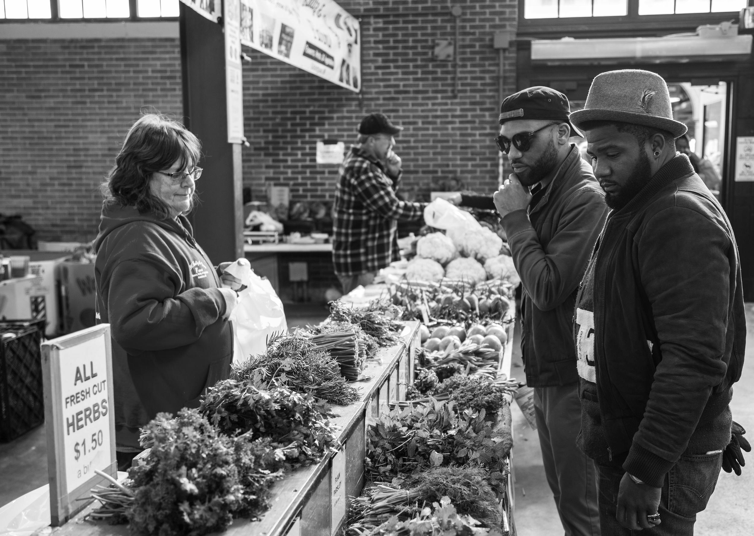 Stevie Soul PPL Watching Eastern Market-2.jpg