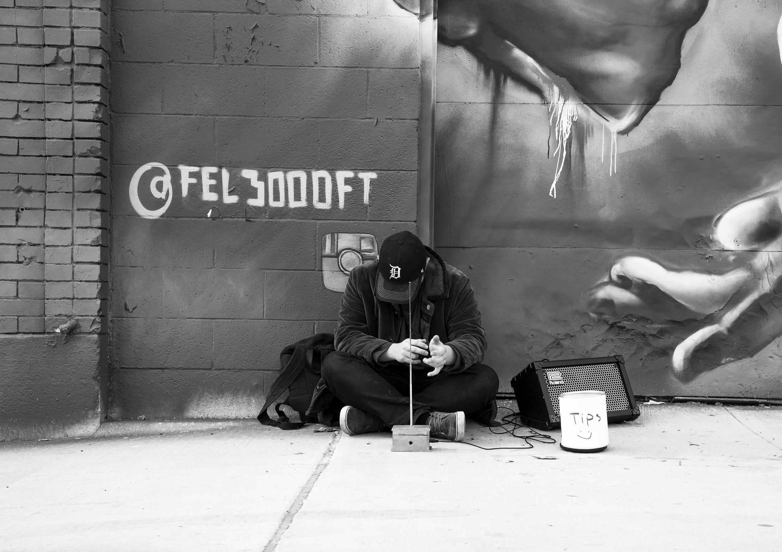 Stevie Soul PPL Watching Eastern Market-6.jpg