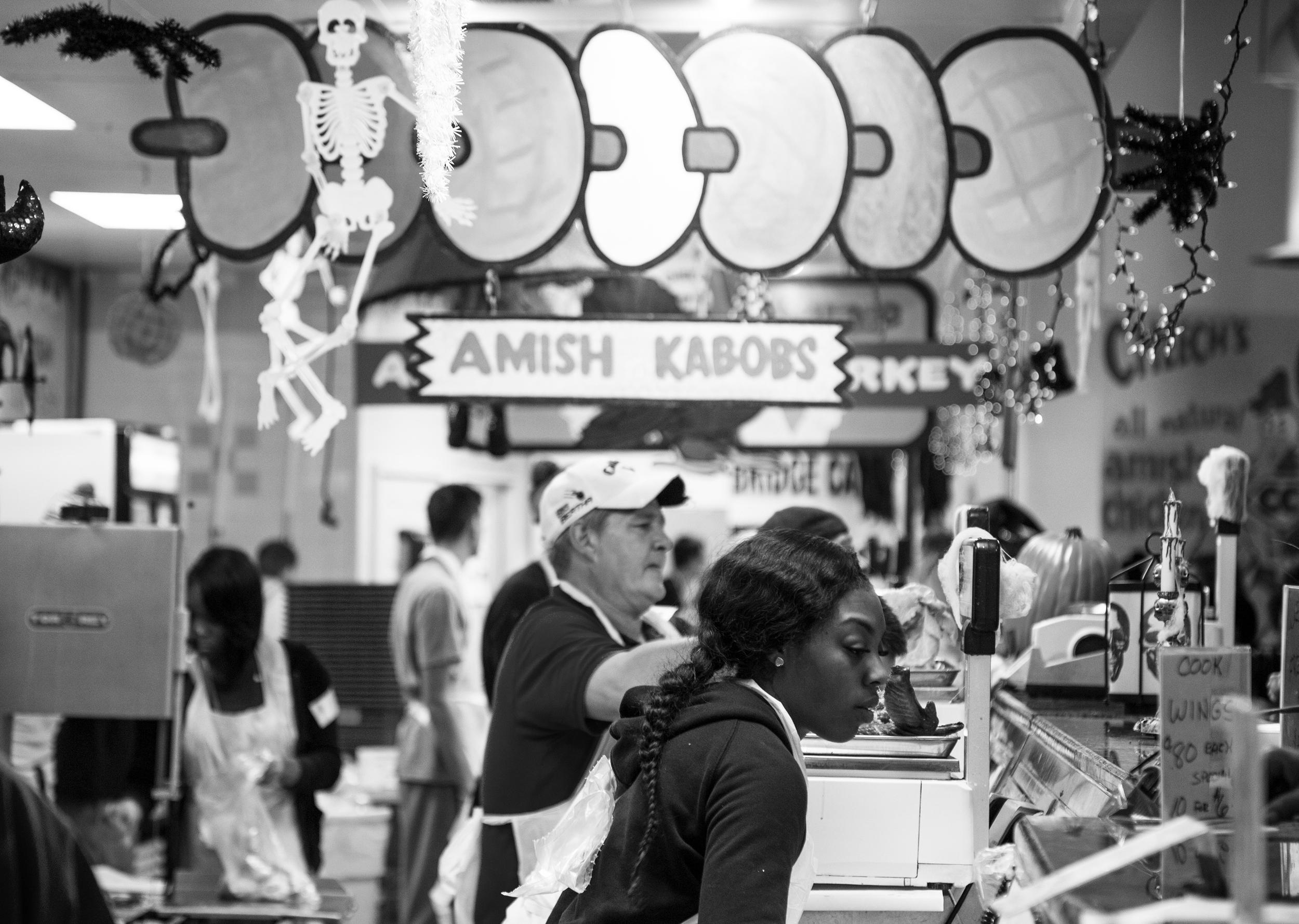Stevie Soul PPL Watching Eastern Market-12.jpg