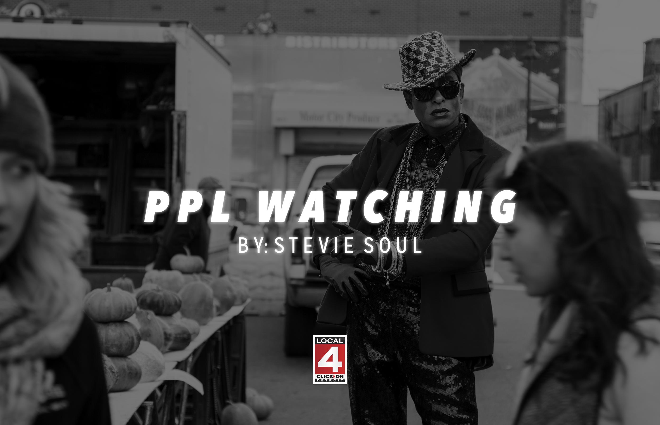 Stevie Soul PPL Watching Eastern Market Banner Local 4.jpg