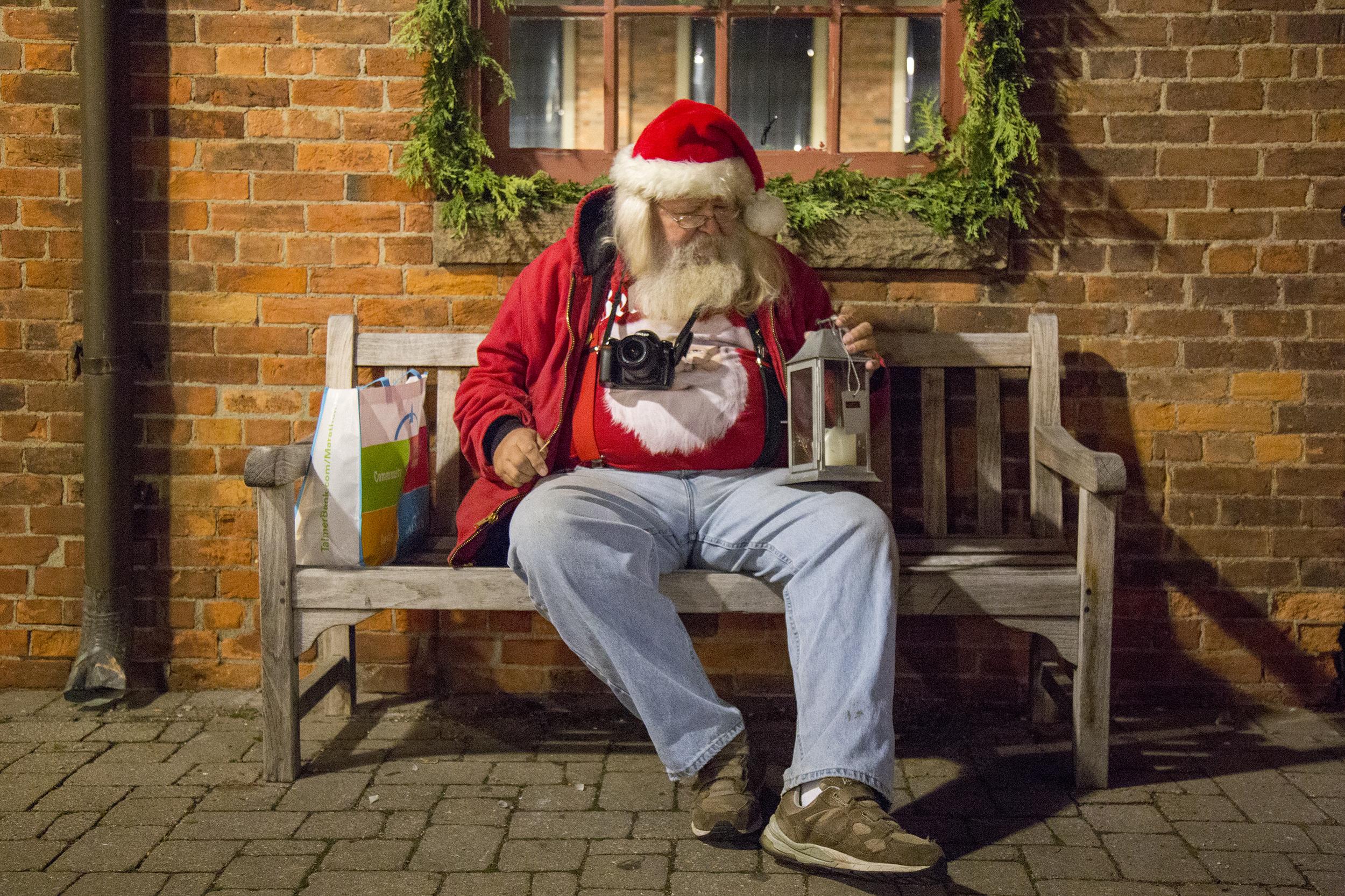 Stevie Soul Santa.jpg