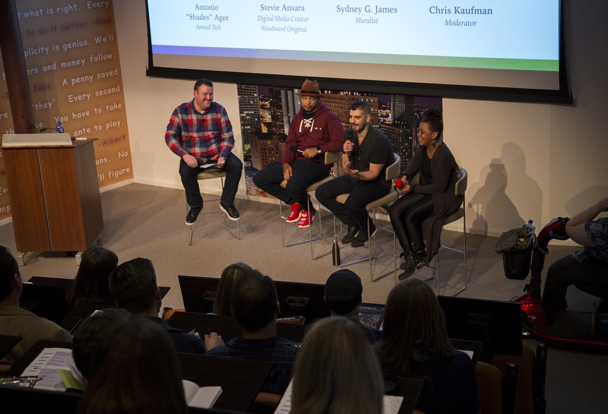 Stevie Soul RV Creative Summit.jpg
