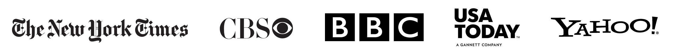 Stevie Soul Bio Media Logos.jpg