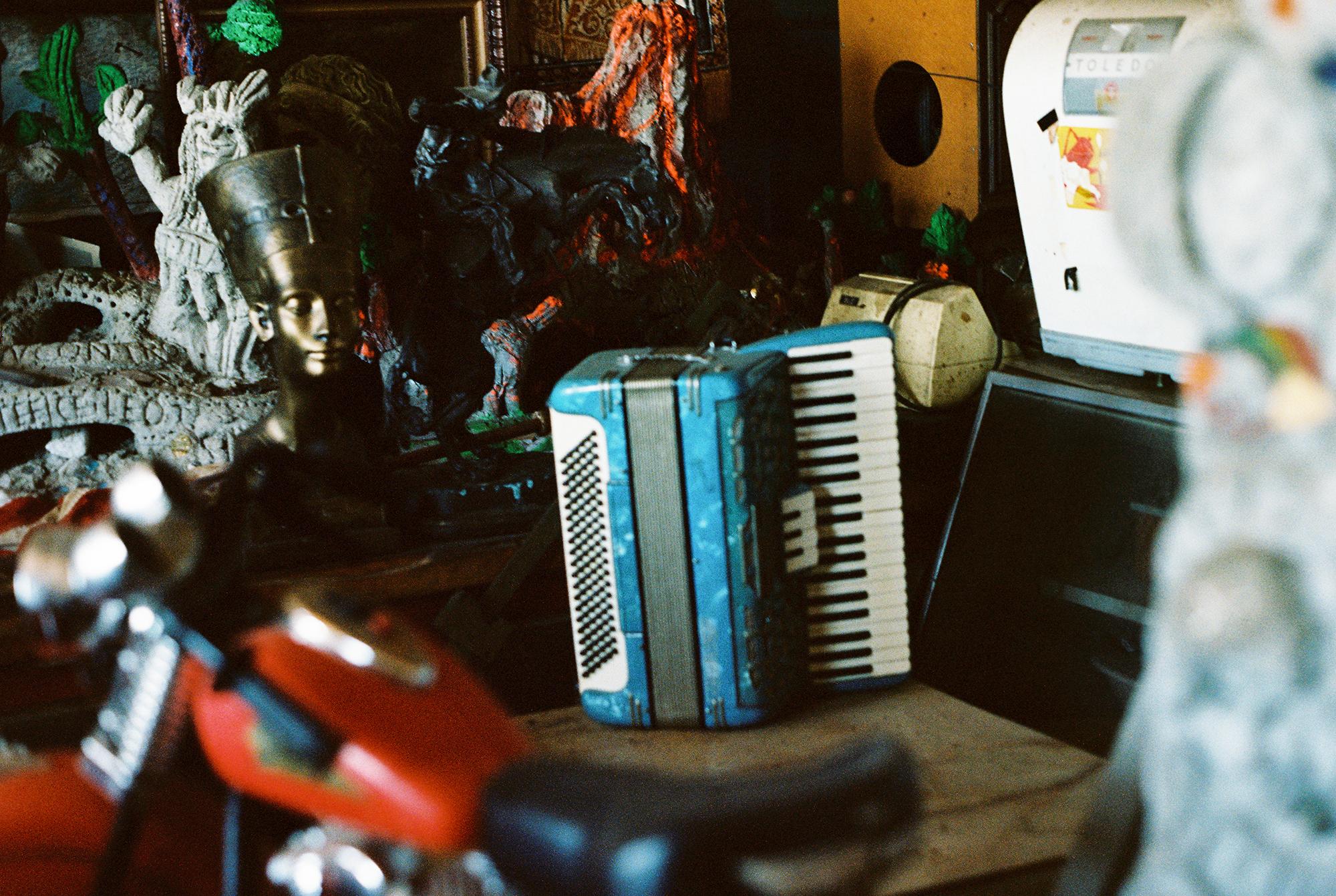 Stevie Soul Gallery 5.jpg