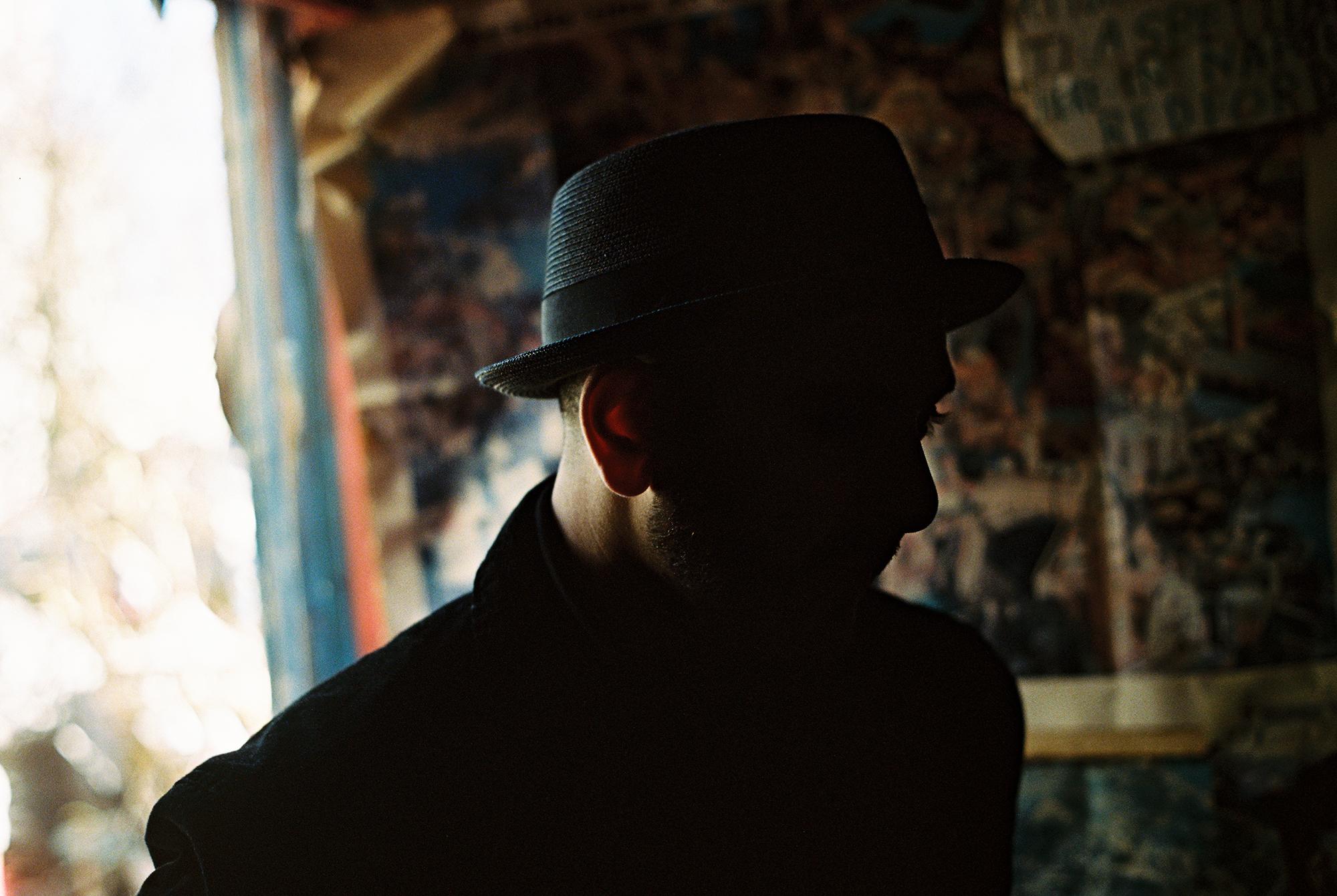 Stevie Soul Gallery 12.jpg