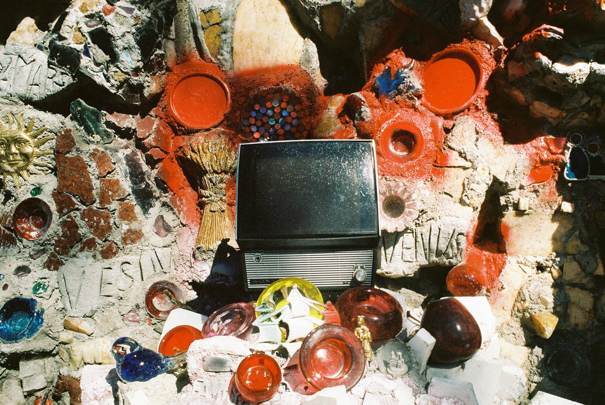 Stevie Soul Gallery 11.jpg