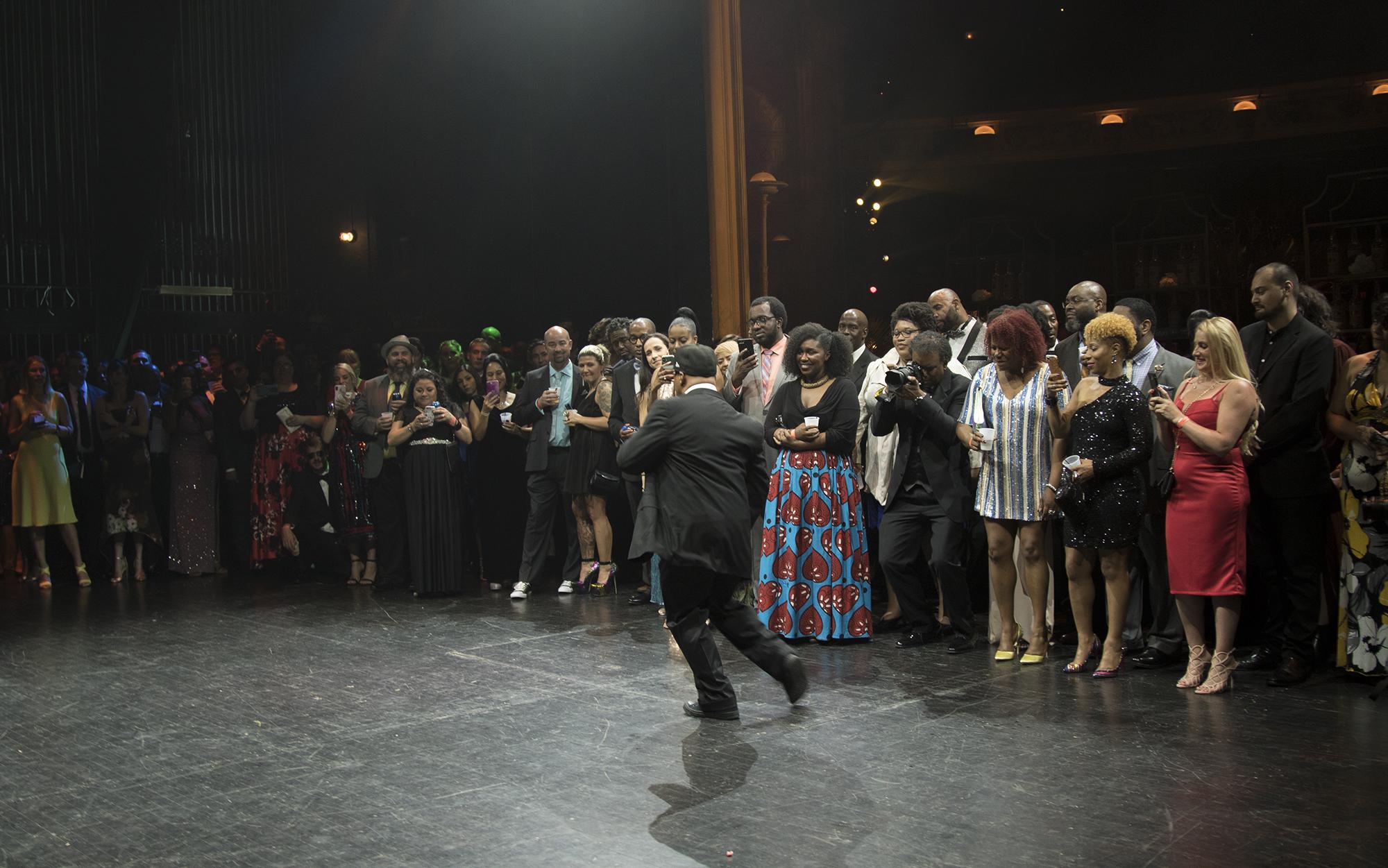 Stevie Soul Bravo Bravo Show Photos 20190607-004.jpg