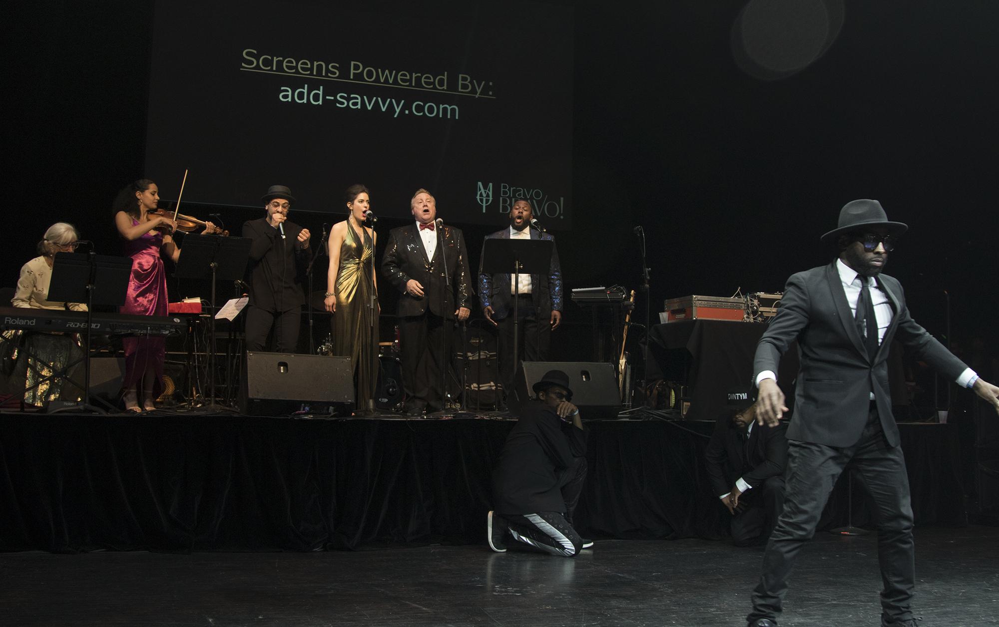 Stevie Soul Bravo Bravo Show Photos 20190607-010.jpg