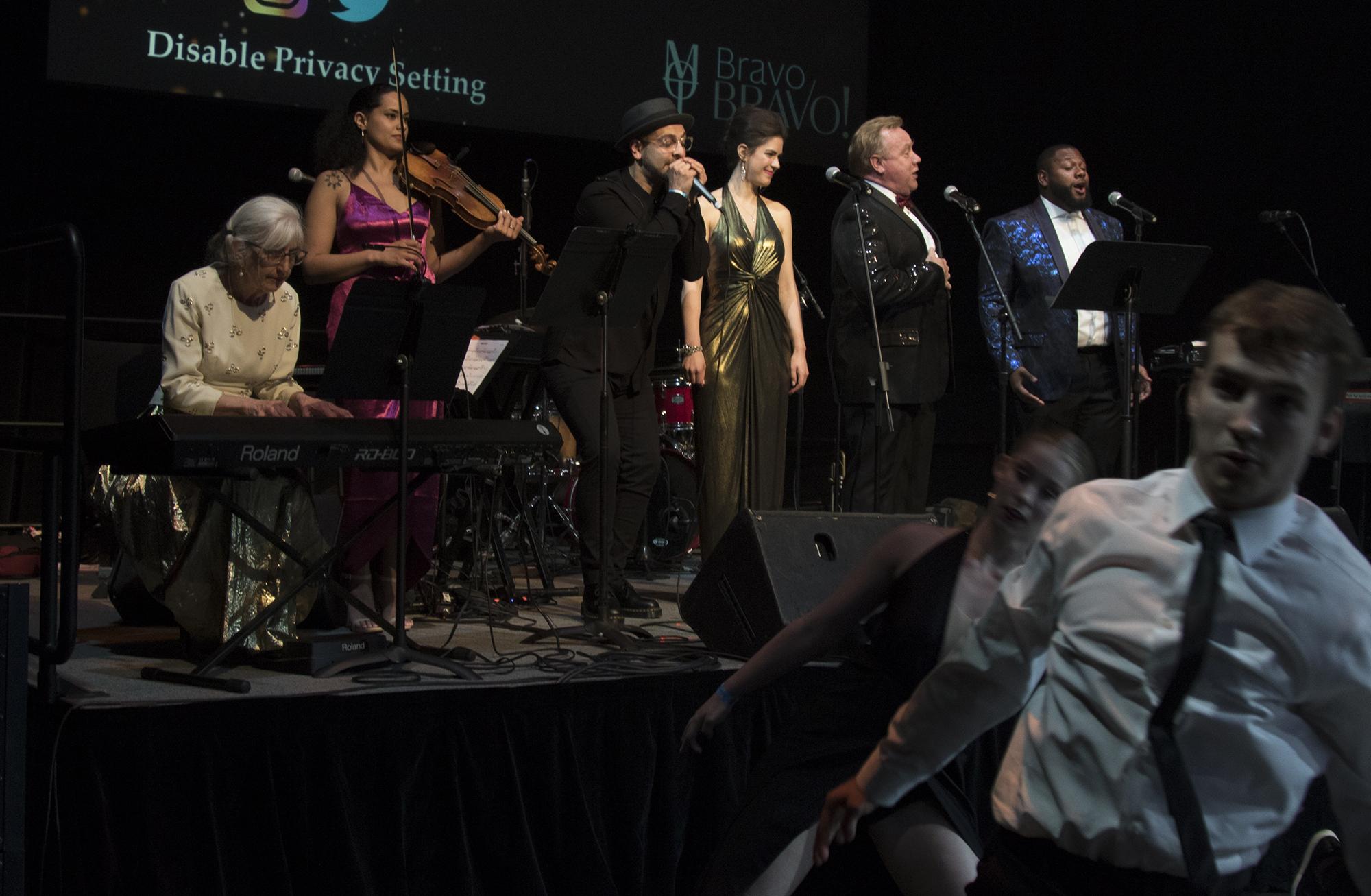Stevie Soul Bravo Bravo Show Photos 20190607-009.jpg