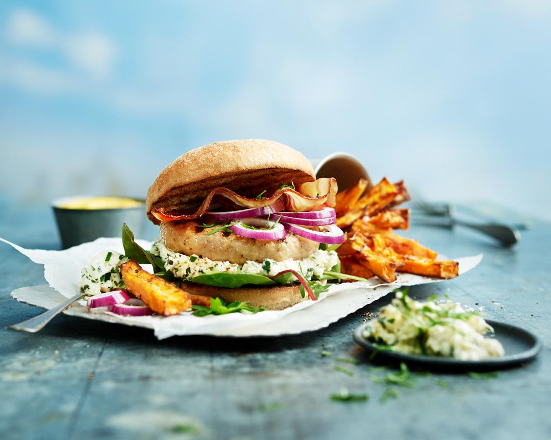 burger_kylling.jpg