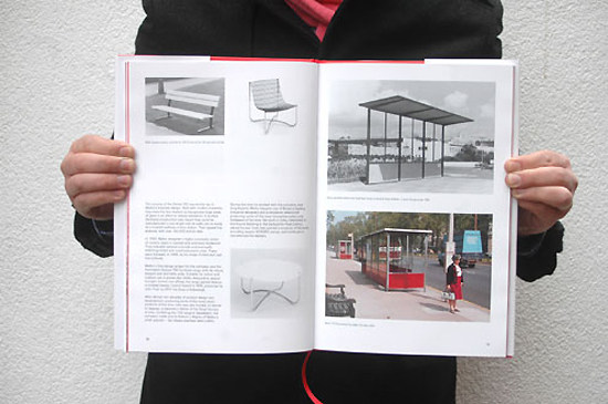 Abacus_book.jpg