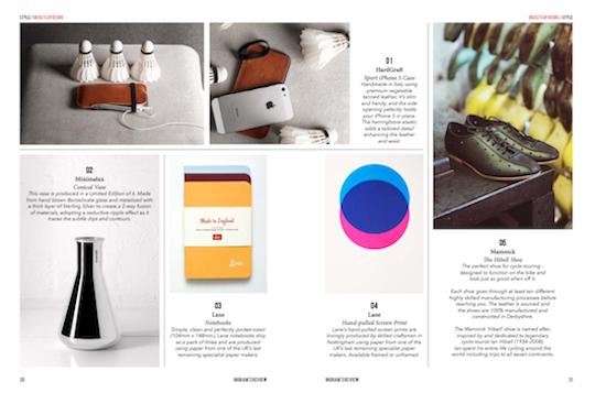 Ingrams_Review_Jan_14_magazine3.png