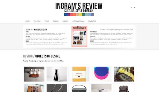 Ingrams_Review_Jan_14.png