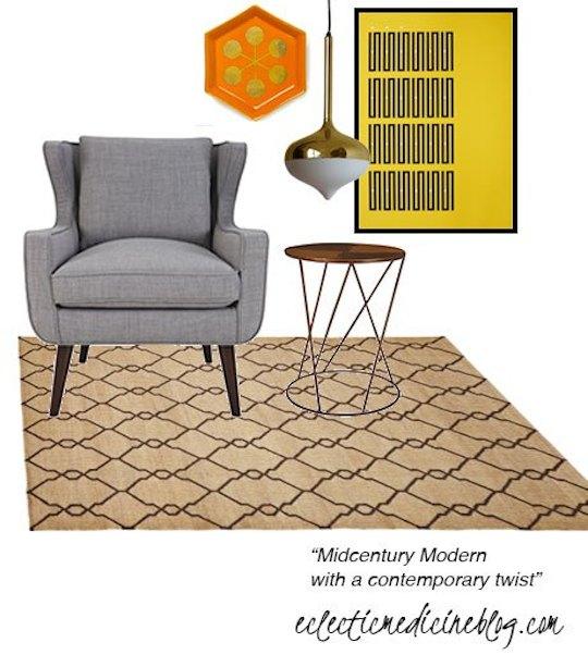 mid-century-interior-design-mood-board.jpg