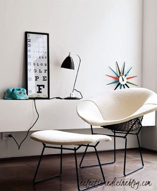mid-century-interior-design4.jpg