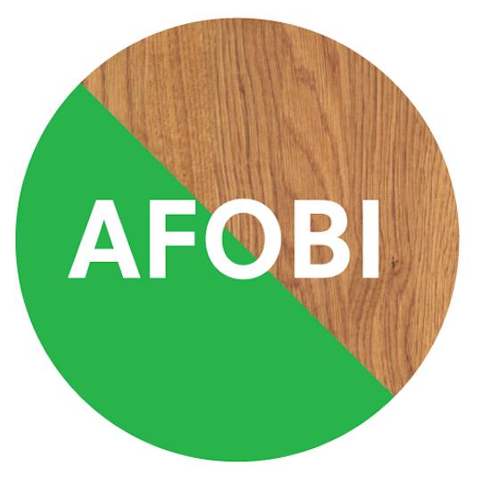 AFOBI_furniture_stores_London_big_logo_copy.jpg