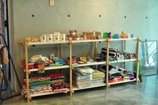shop_05.jpeg