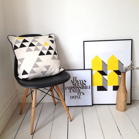 Houses_Yellow_Black_cushion_small.jpeg