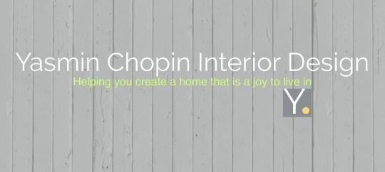 Yasmin_Chopin_Interior_Design_LOGO.jpg
