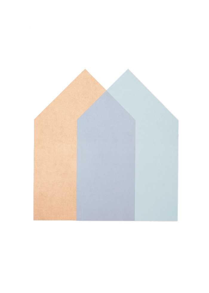 Bronze and Light Grey Green Houses Low Res Cutout.jpg