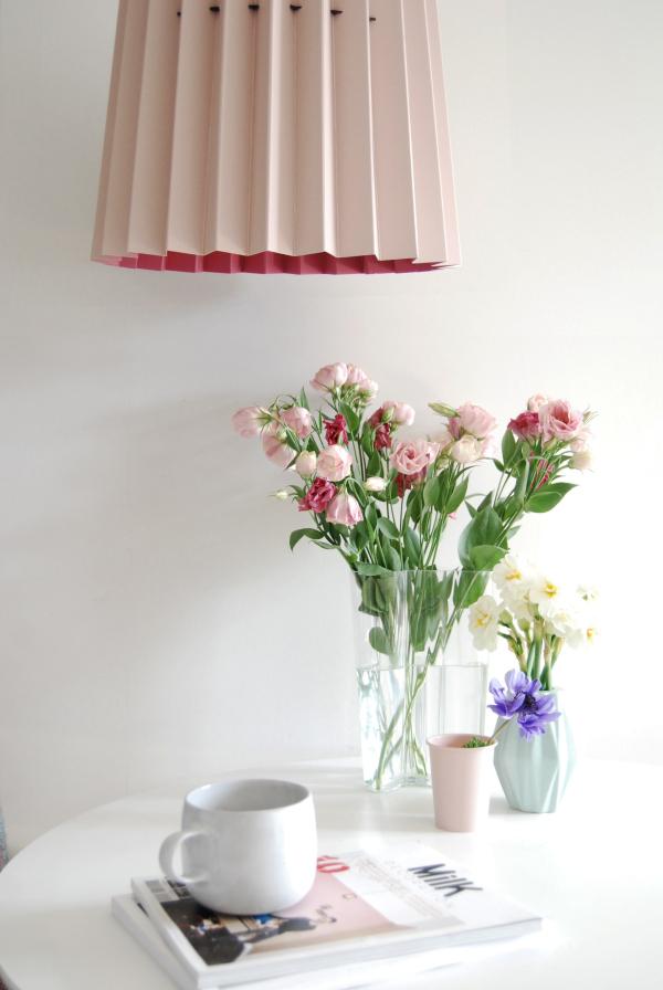 catesthill-lamp-twin-tone-5.jpg