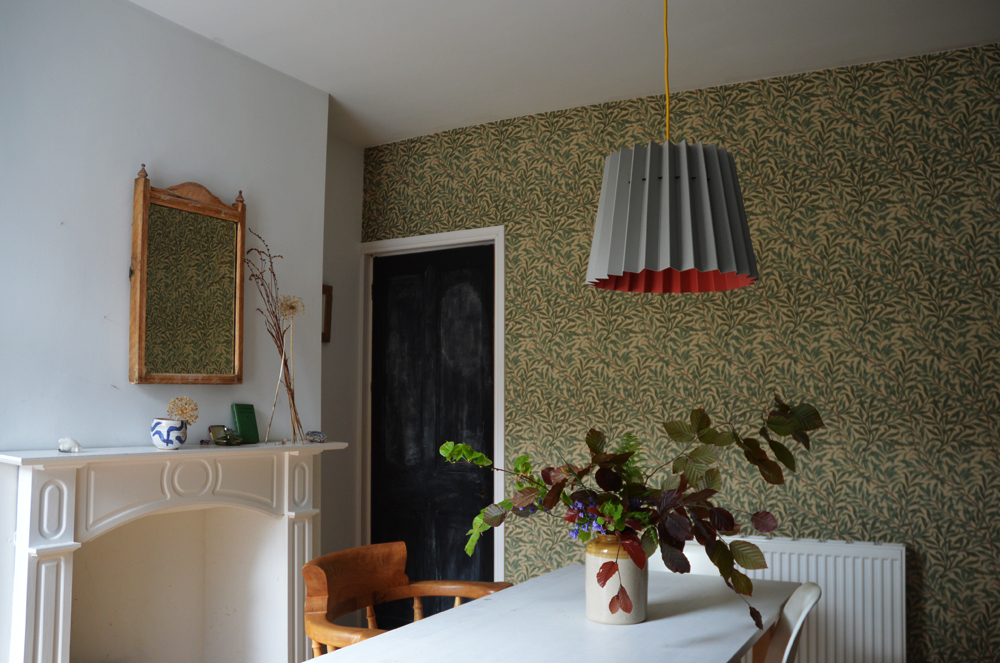 Lane-Twin-Tone-Lampshade-Little-Green-Shed