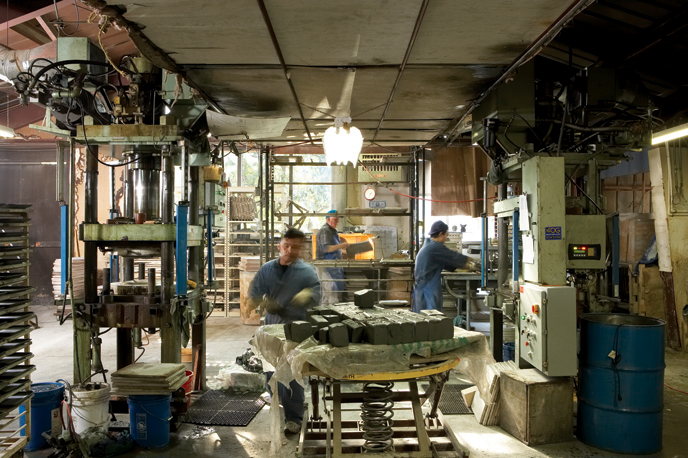 Heath Ceramics Factory.jpg