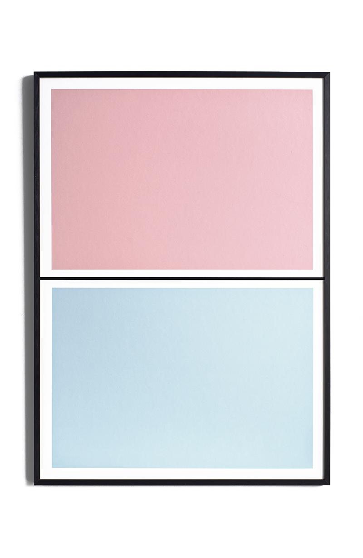 Lane Twin Tone Play Screen Print - Granite Pink and Drift Blue 2 CO LR.jpg