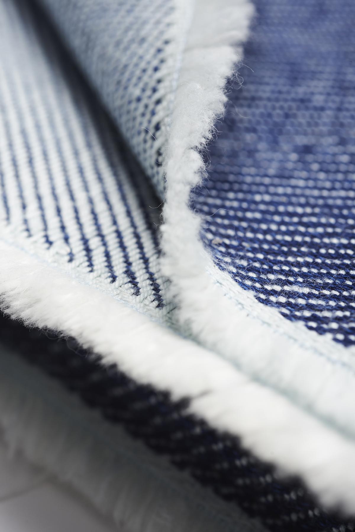 Lane x London Cloth Company. Image credit: James Gardiner