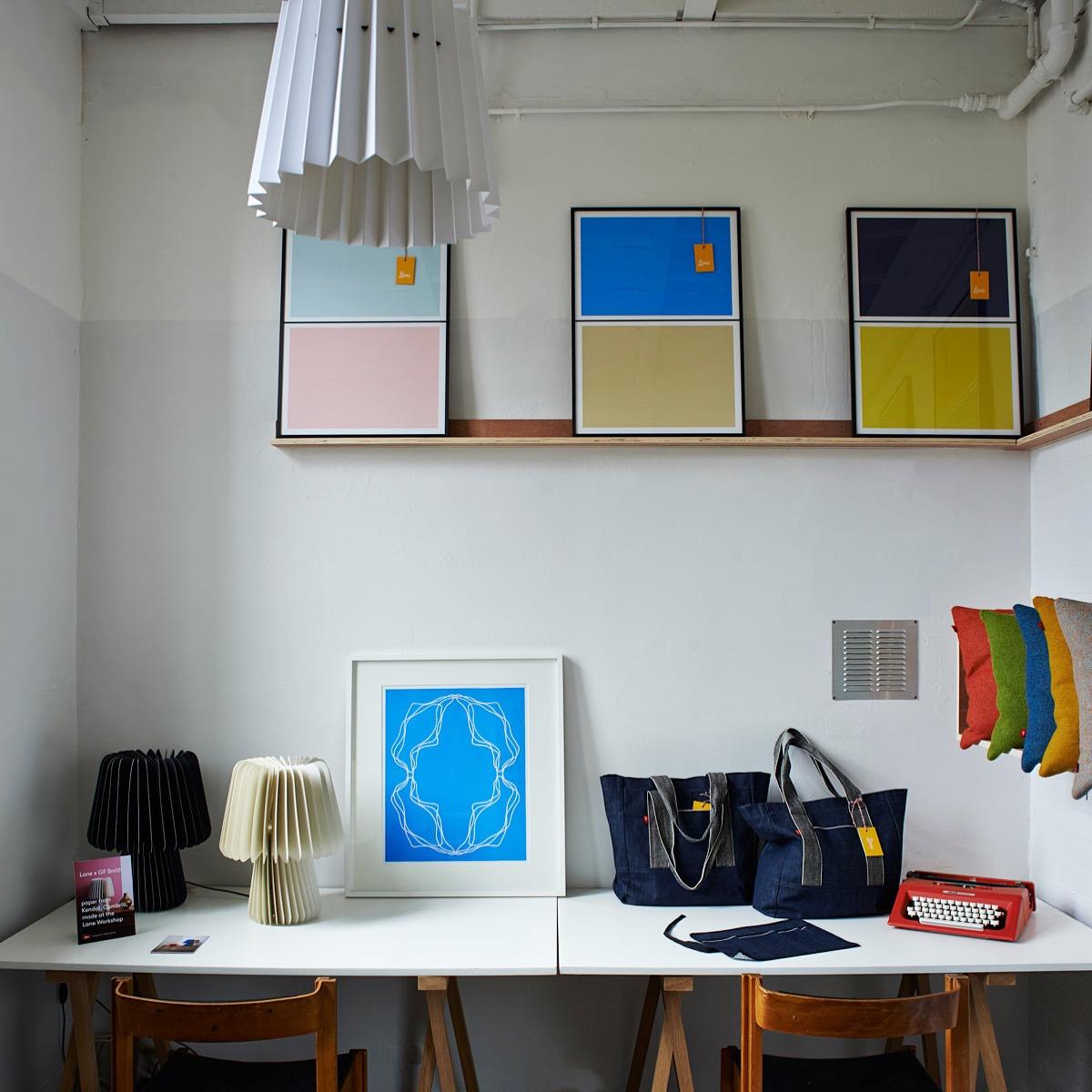 Lane Studio Shop.JPG