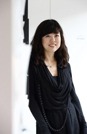 Fiona Bae