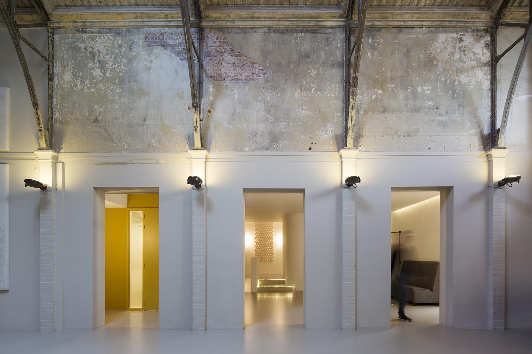 http://herengrachtindustrieprijs.nl/hip2018/gezondheidscentrum-bevers-en-barten/