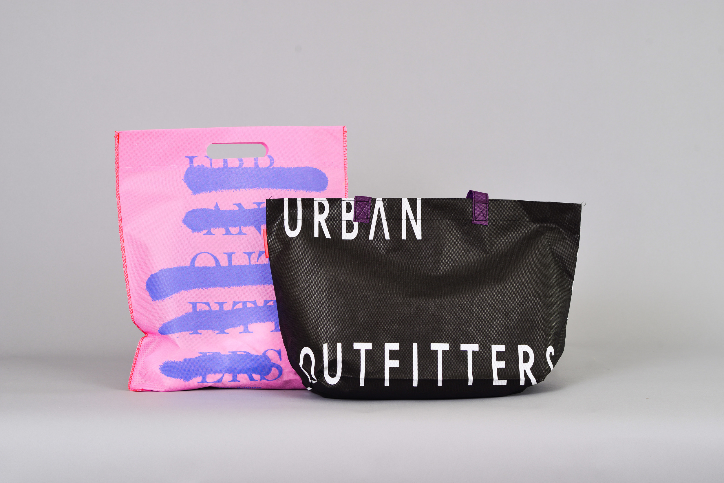 CPI Packaging - Urban Outfitters