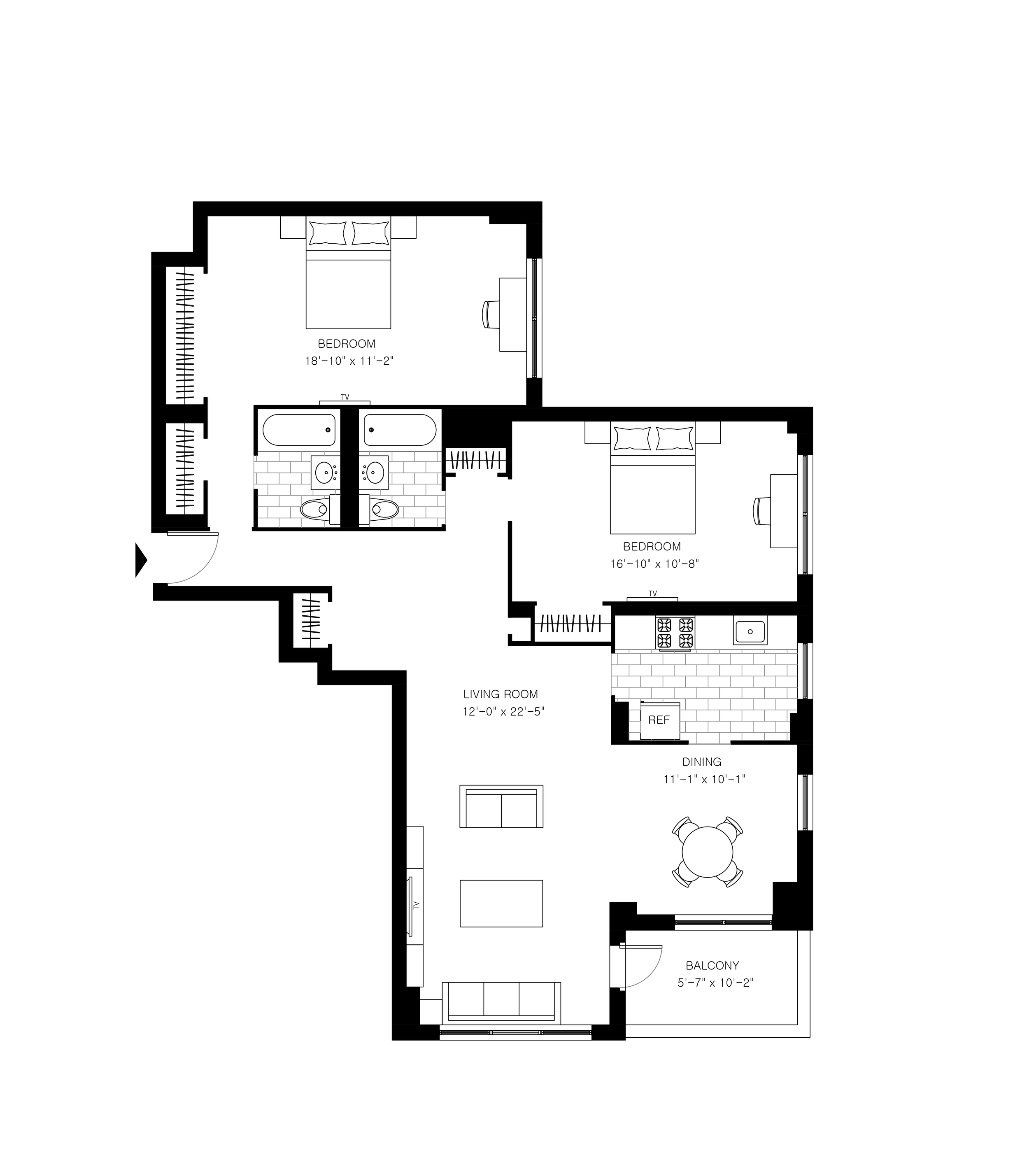 86th Street 2x2 with Dining Room-01.png