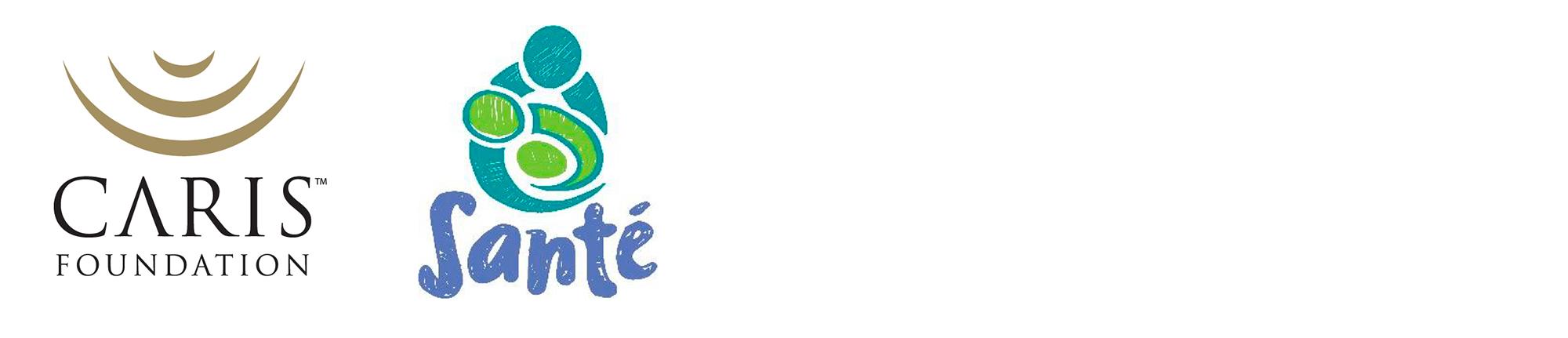 CF_Sante_logos.jpg