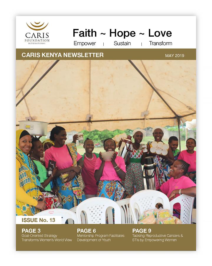Caris Kenya Newsletter.jpg