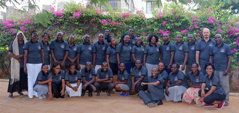 Kenya-Staff.jpg