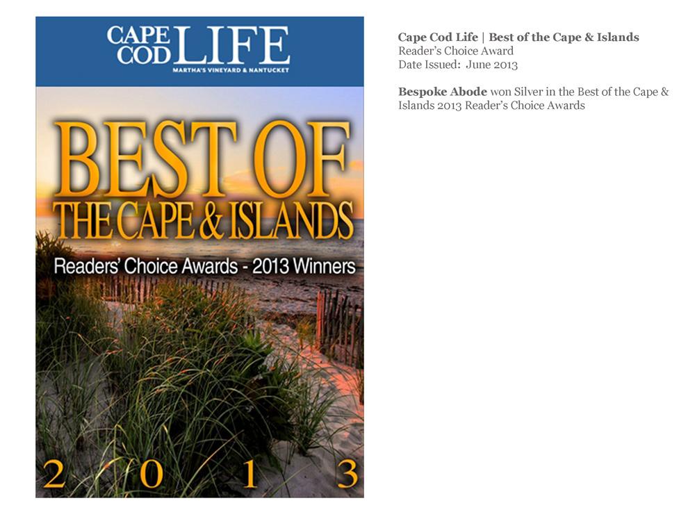 CapeCodLife-Summer2013-BestOf13.jpg