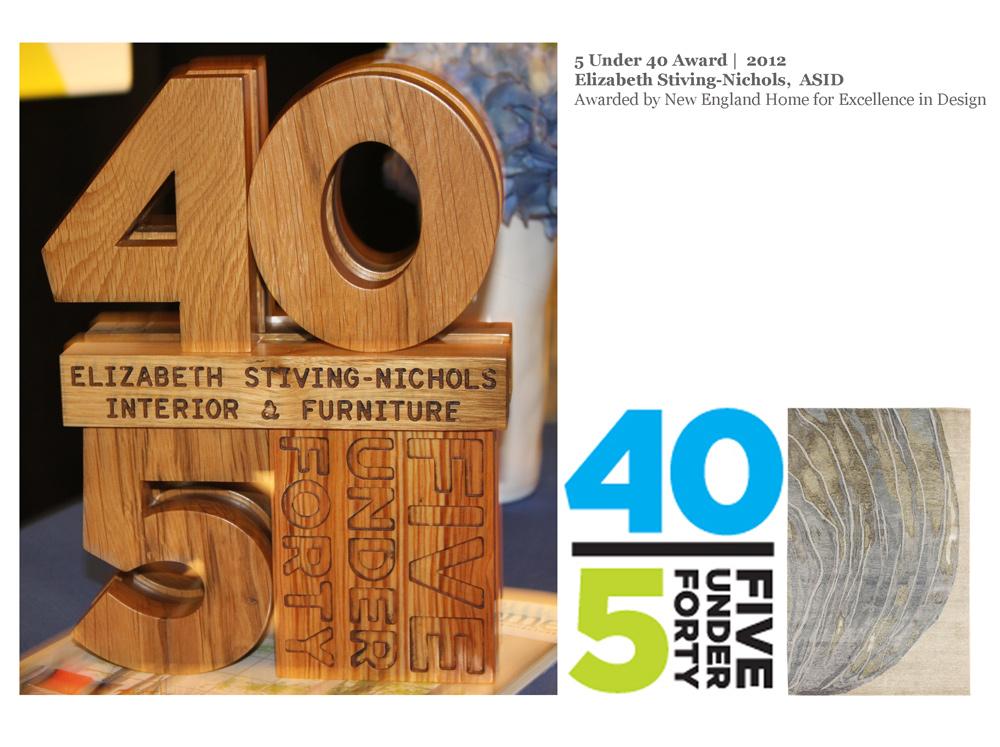 5Under40-2012.jpg